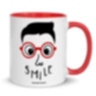 Professor Credo® Smile.jpg