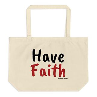 Professor Credo® Have Faith