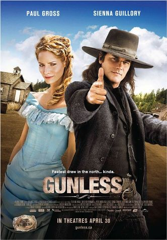 Gunless_film