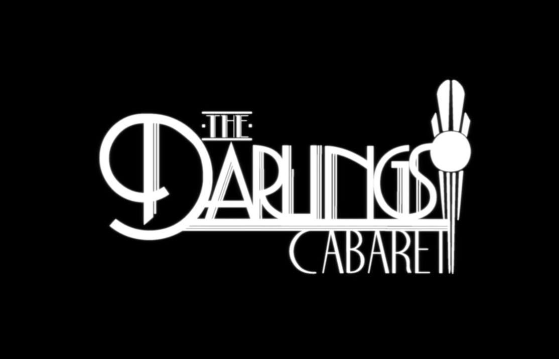 Darlings Cabaret
