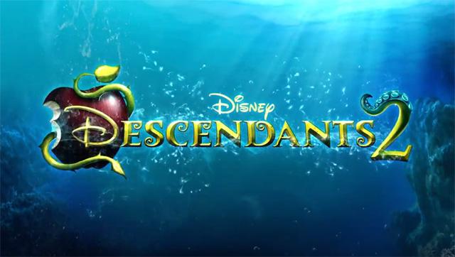 descendants2tease