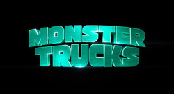 monster-trucks-trailer-title