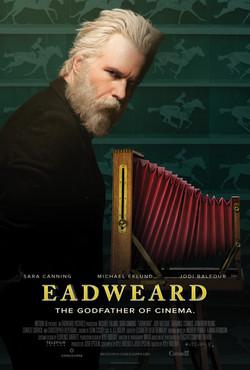 eadweard_poster