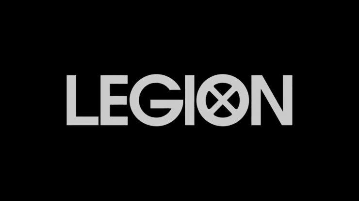 Legion-FX-TV-series-logo-key-art-740x416
