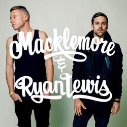melbournebounce-com-au-macklemore-ryan-lewis-vs-david-guetta-vinai-dance-off-tate-strauss-mashup-01