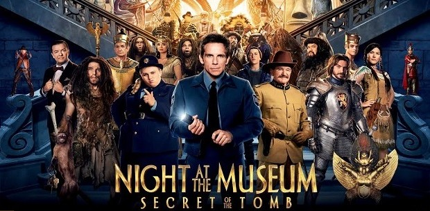 night-at-the-museum-3-620x305