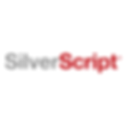 Silverscript.png