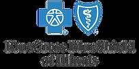BCBSIL-logo-stacked-big.png