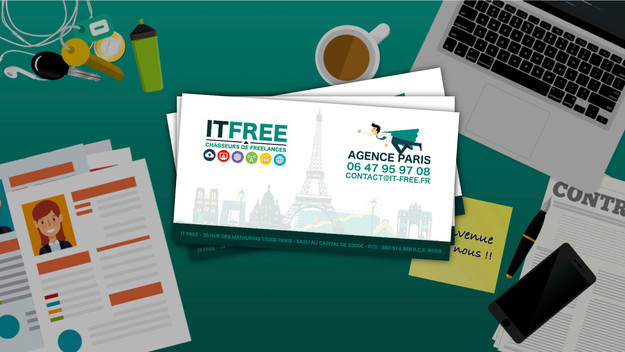 contact@it-free.fr