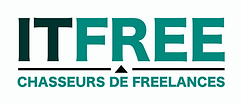 Logo IT Free 10x4cm CENTRE.png