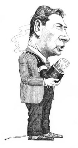 Luciano Lama