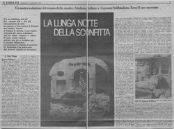 21-09.1976