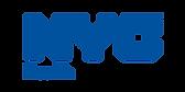 nyc-h-logo.png