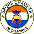 Chamber Logo 200 pixles (1).jpg