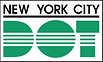 1200px-NYCDOT.svg.png