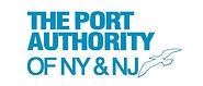 Port_Authority_logo.5772ef722e022.jpg