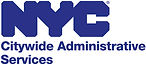 nyc-citywide-administrative-services.jpg