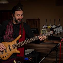 Antonis Mikelis