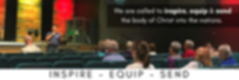 vision-inspire-equip-send-banner.jpg