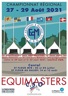 Affiche equimasters 2021 - CDE15.jpg
