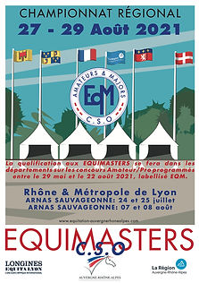 Affiche equimasters 2021 - CDE69.jpg