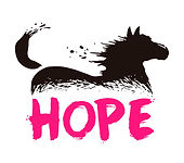 Site Hope - logo-hope-HD-30x30-notext.jp