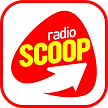 LOGO-RADIO-SCOOP-RVB-2018.png