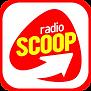 LOGO-RADIO-SCOOP-RVB-2018.png