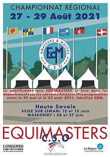 Affiche equimasters 2021 - CDE74.jpg
