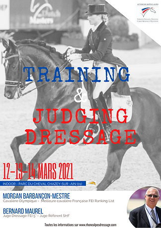AFFICHE TRAINING JUDGING 2021.png