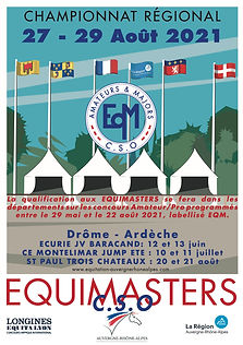 Affiche equimasters 2021 - CDE0726.jpg