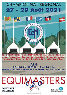 Affiche equimasters 2021 - CDE01.jpg