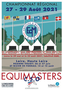 Affiche equimasters 2021 - CDE4243.jpg
