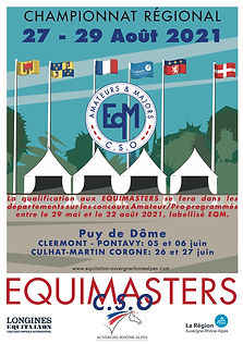 Affiche equimasters 2021 - CDE63.jpg