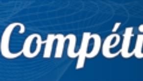 RAPPEL : Les protocoles applicables pour la reprise des compétitions