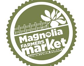 magnolia farmers market.png