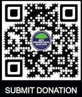 Submit Donation.png