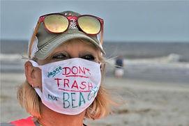Web_don't Trash Beach.JPG