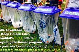 offsite recycling bin program.jpg