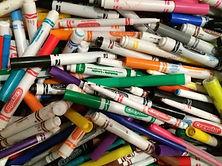 Web_markers.JPG