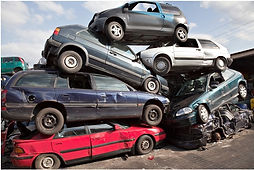 web_car.jpg