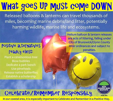 web_Balloons.jpg