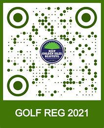 2021_QR-Golf Registration.JPG