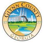 County Glynn logo.JPG