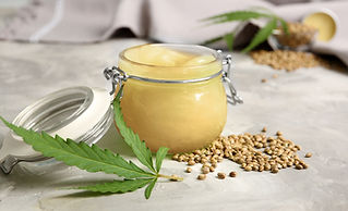 Cannabis salve.jpg