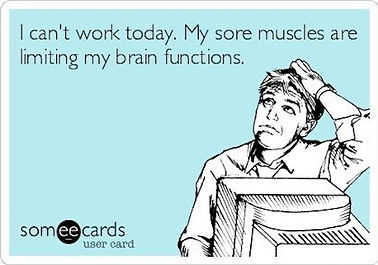 sore muscles limiting brain function.jpg