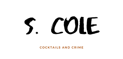 Copy of S. Cole (5).png