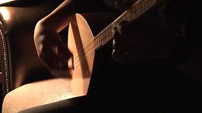 Ankara Özel Müzik Kursu