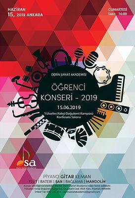 öğrenci-konseri-2019.jpg
