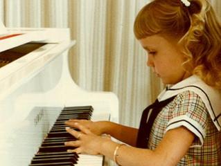 Müziğin Hayatımıza Kattıkları